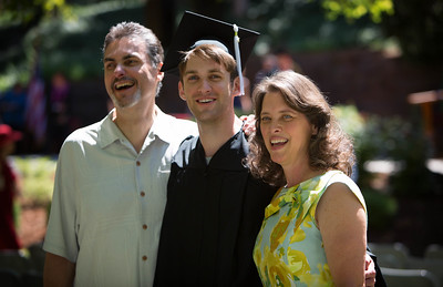 June 14 (WWU Graduation) 206-Edit