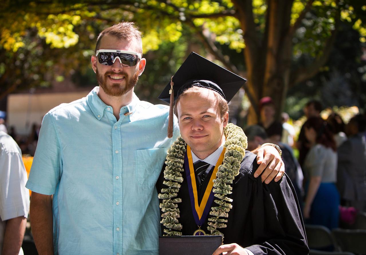 June 14 (WWU Graduation) 128-Edit
