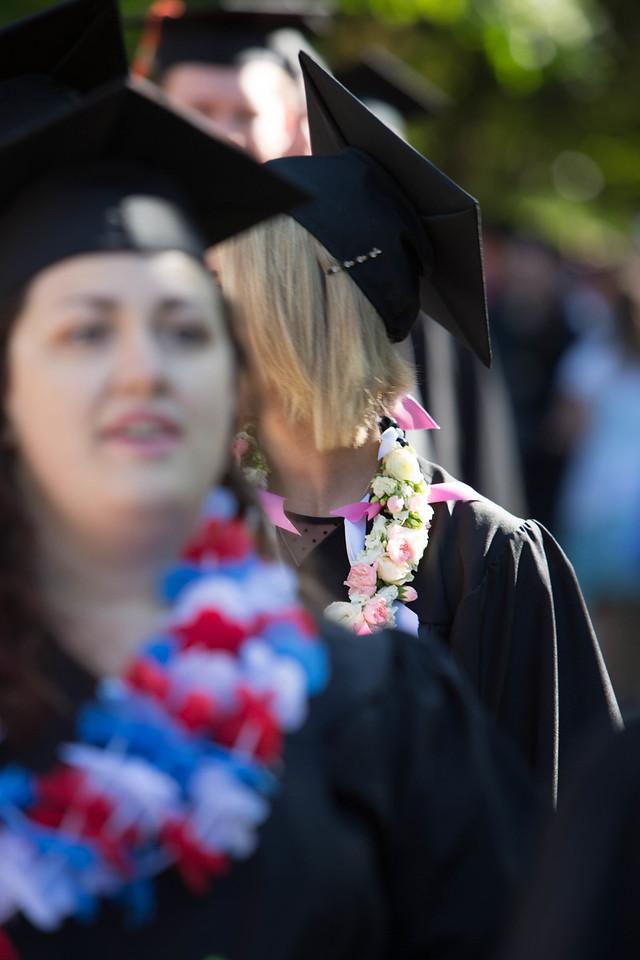June 14 (WWU Graduation) 008