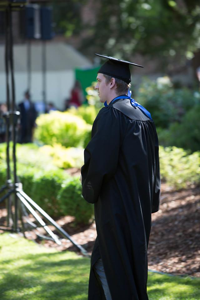June 14 (WWU Graduation) 033