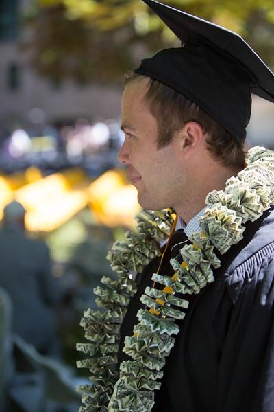 June 14 (WWU Graduation) 183