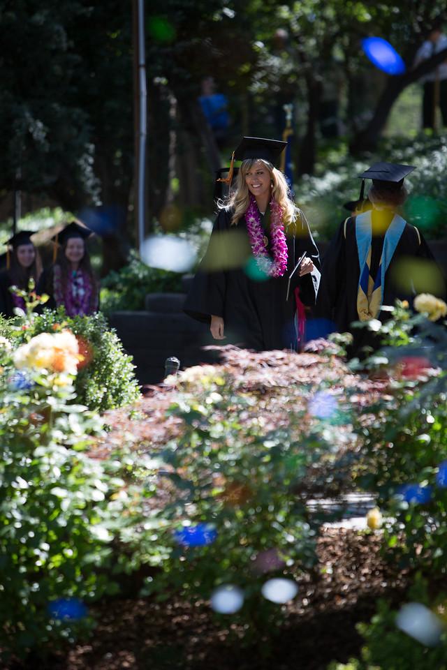 June 14 (WWU Graduation) 083