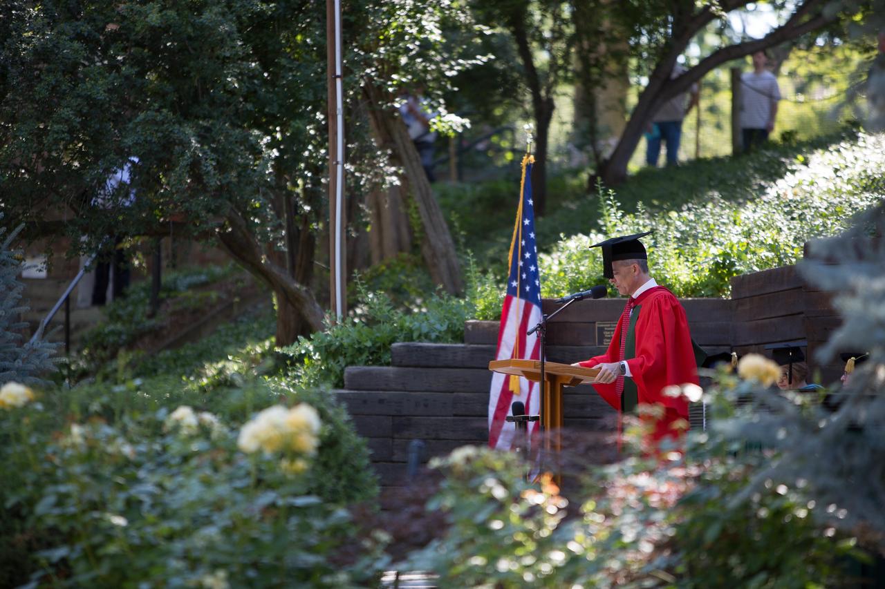 June 14 (WWU Graduation) 016