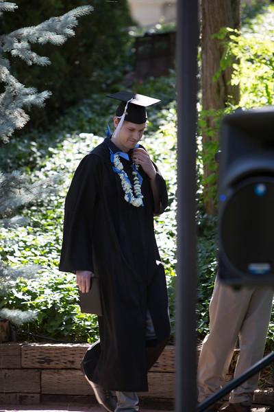 June 14 (WWU Graduation) 032