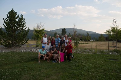 July 4 (Sandpoint) 035