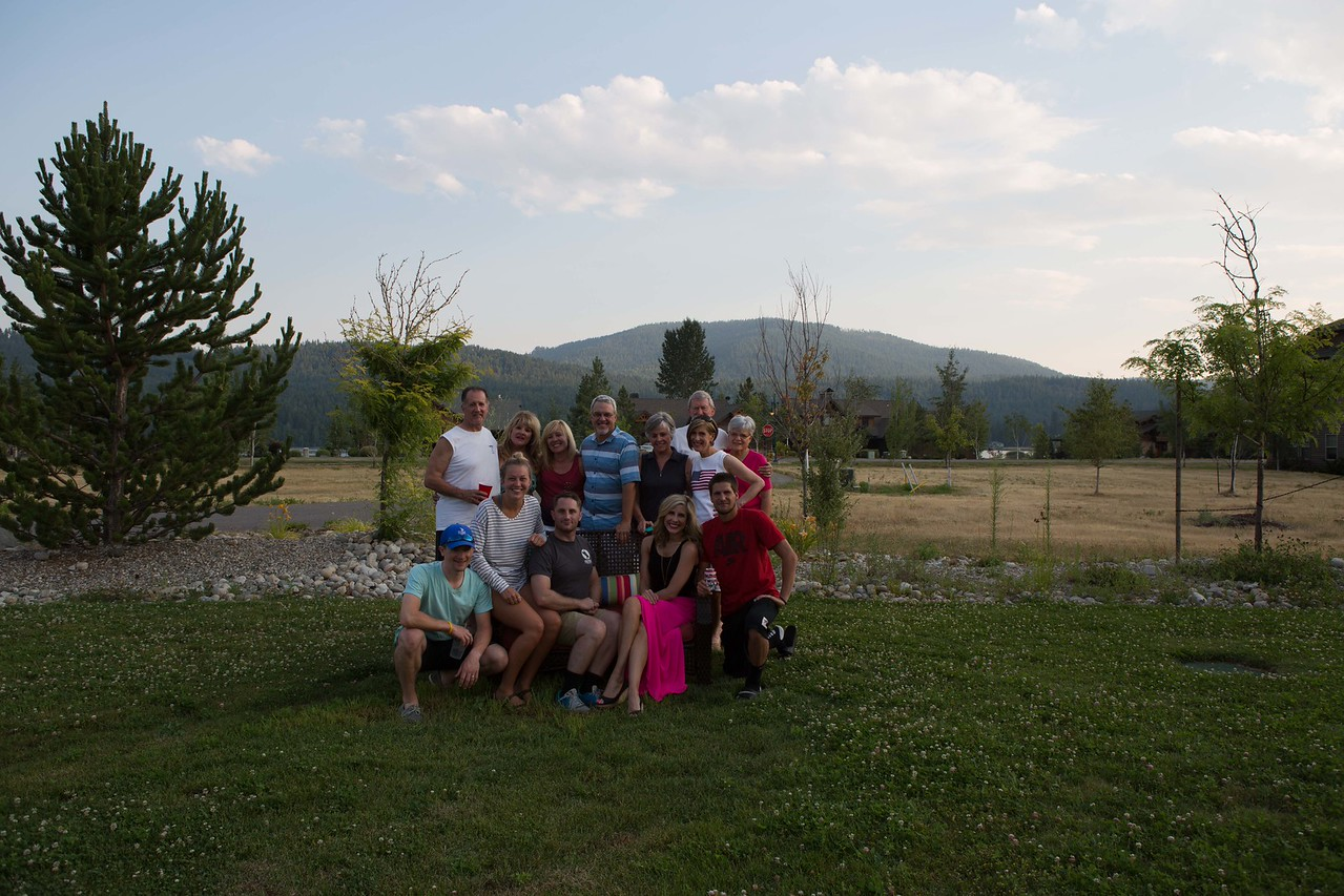 July 4 (Sandpoint) 032