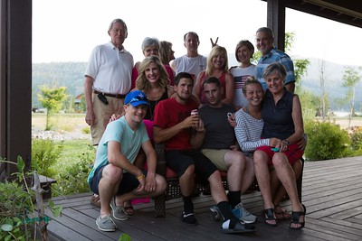 July 4 (Sandpoint) 010