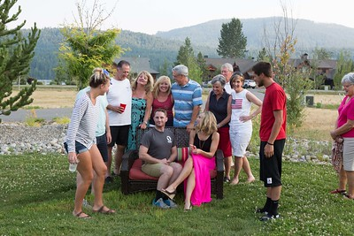 July 4 (Sandpoint) 023