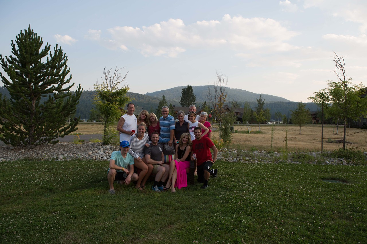July 4 (Sandpoint) 028