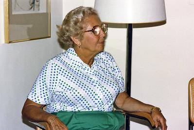 Adele age 66