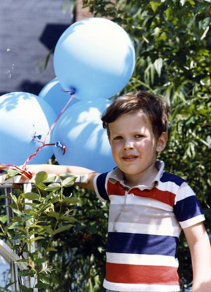 Matt 1988