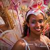 Caribana parade 2009