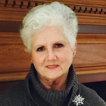Lynda Flick Berg
