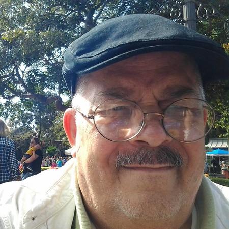 Ricardo Claure