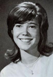 Diana Barnett