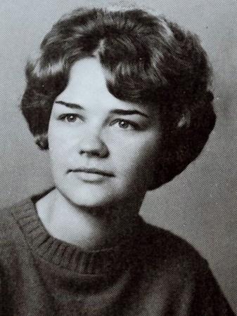 Marsha Beasley