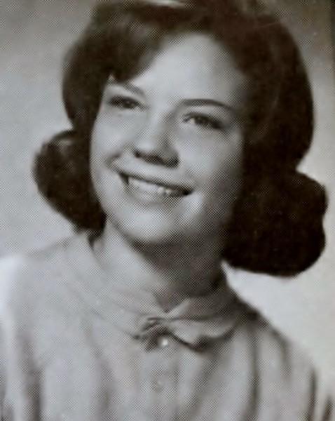 Sandy Boone