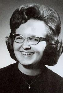 Pamela Bantz