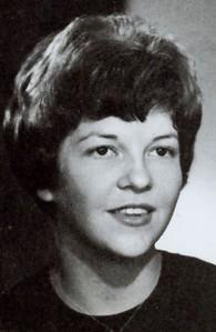 Dianne Berg
