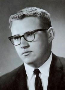 Lee Apperson