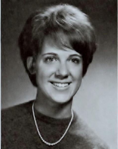 Stephanie Arlt