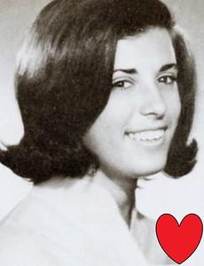 Marilyn Bonney
