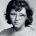 Dianne Merridith