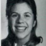 Janie Atwood
