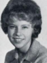 Marilyn Welch