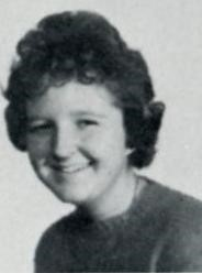 Pam Bantz