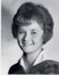 Connie Leonard
