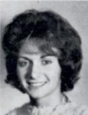 Kathy Kunza