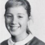 Betsy Scott