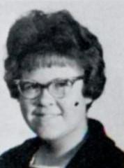 Judy Divine