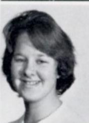 Betty Irvin