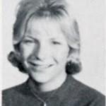 Rachel Regnier