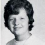 Linda Spangler