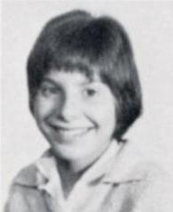 Alicia Weber