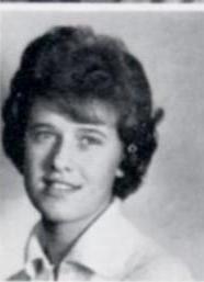 Terrie Johnson