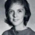 Becky Snyder
