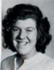 Diana Dillon