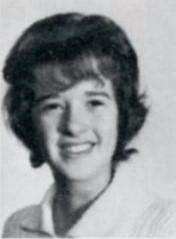 Sandy Brookey