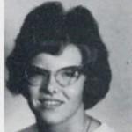 Diana Halberstadt