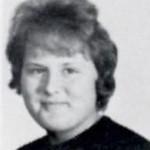 Diane Hildreth