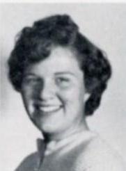 Harriet Shull