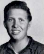 Allen Mansfield