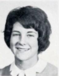 Karyn Keller