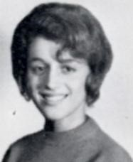 Sylvia Mangian
