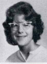 Roberta Burnham