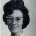 Diana Barthonlemy